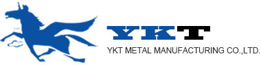 YKT Metal Manufacturing Co., Ltd.